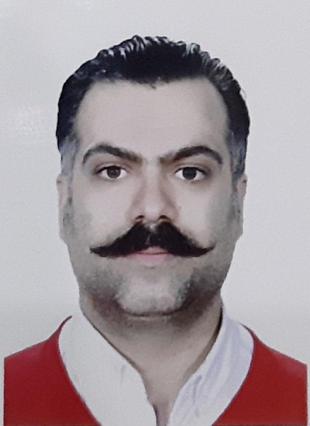 Majid Chatr